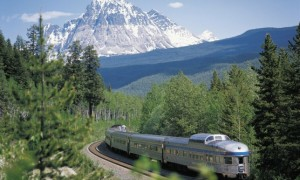 Conquering-Canada-with-Luxury-Train