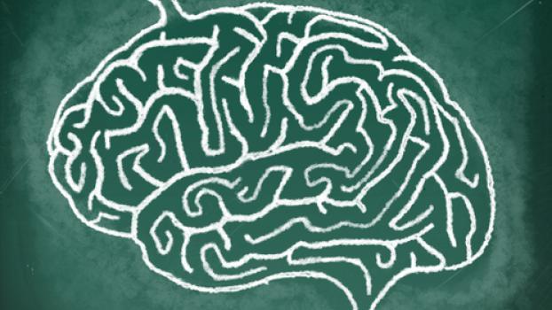 Five Myths of Popular Psychology 2