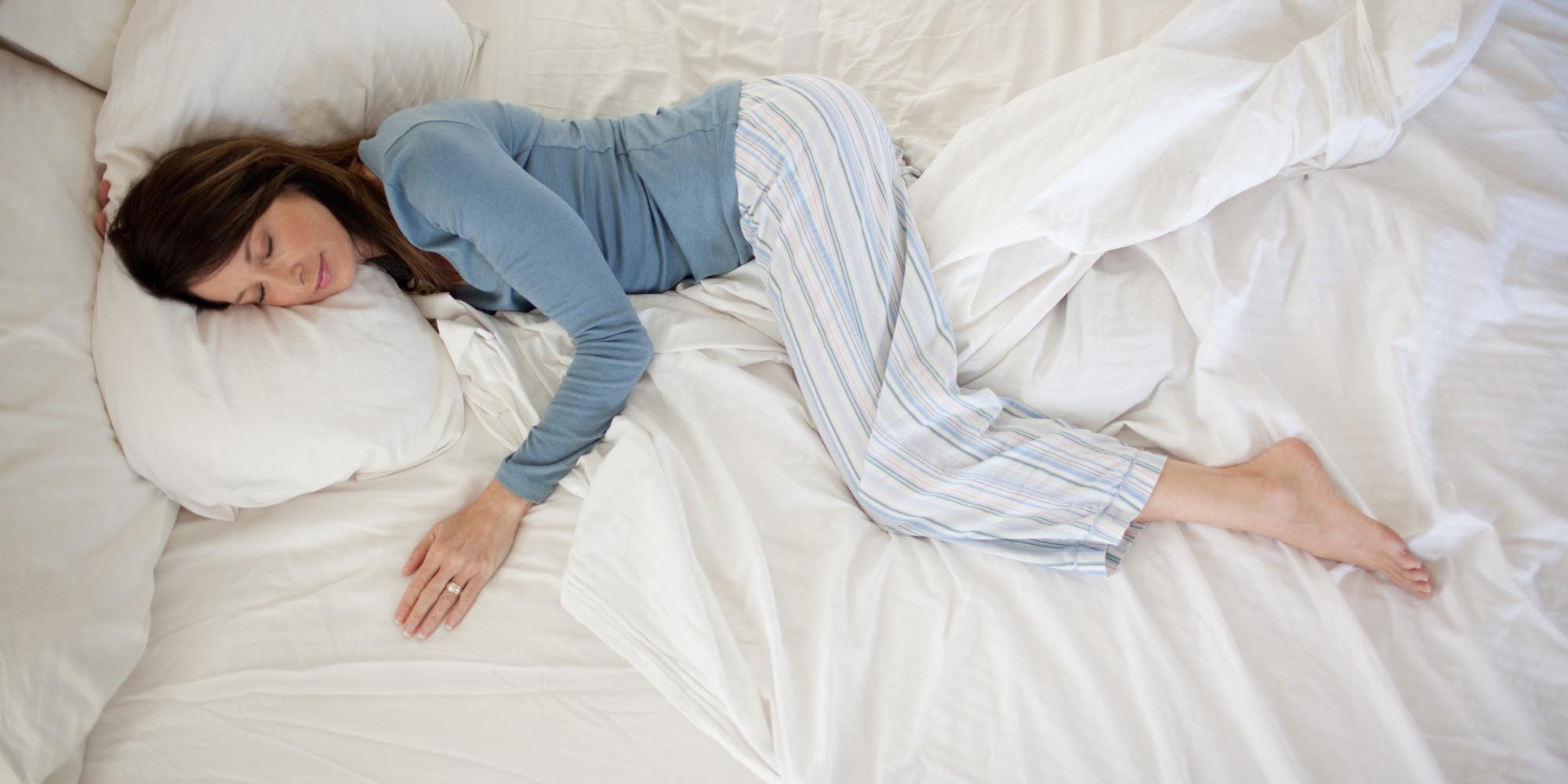 5 Ways to Prevent Seasonal Flu (3)