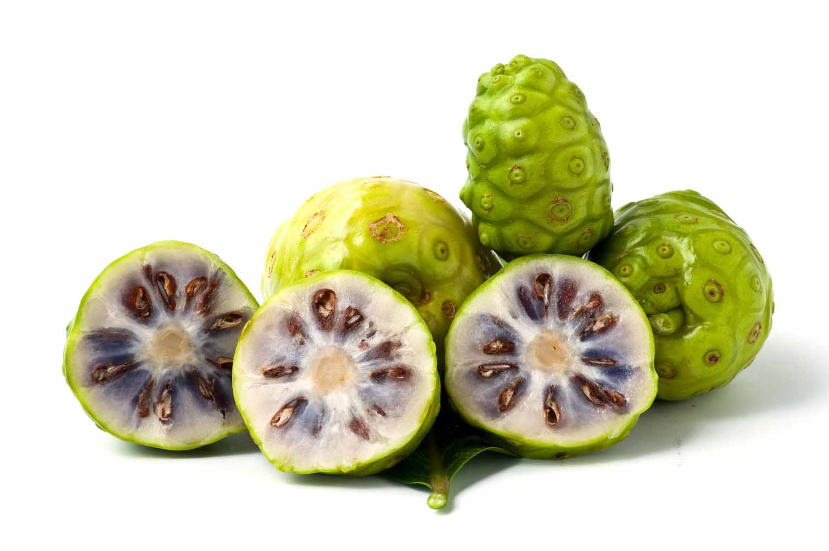 healthy fruits for diet noni fruit