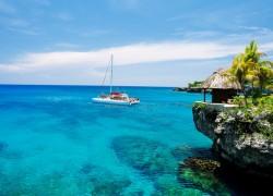 jamaica yacht house