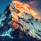 Everest – 9 Facts that You Don't Know