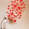 St. Valentine's Day Heart Paper Idea