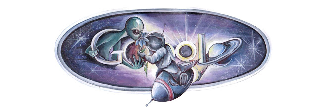 D4G Russia Winner google doodle