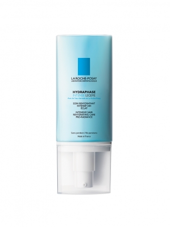 Hydraphase Intense на La Roche-Posay