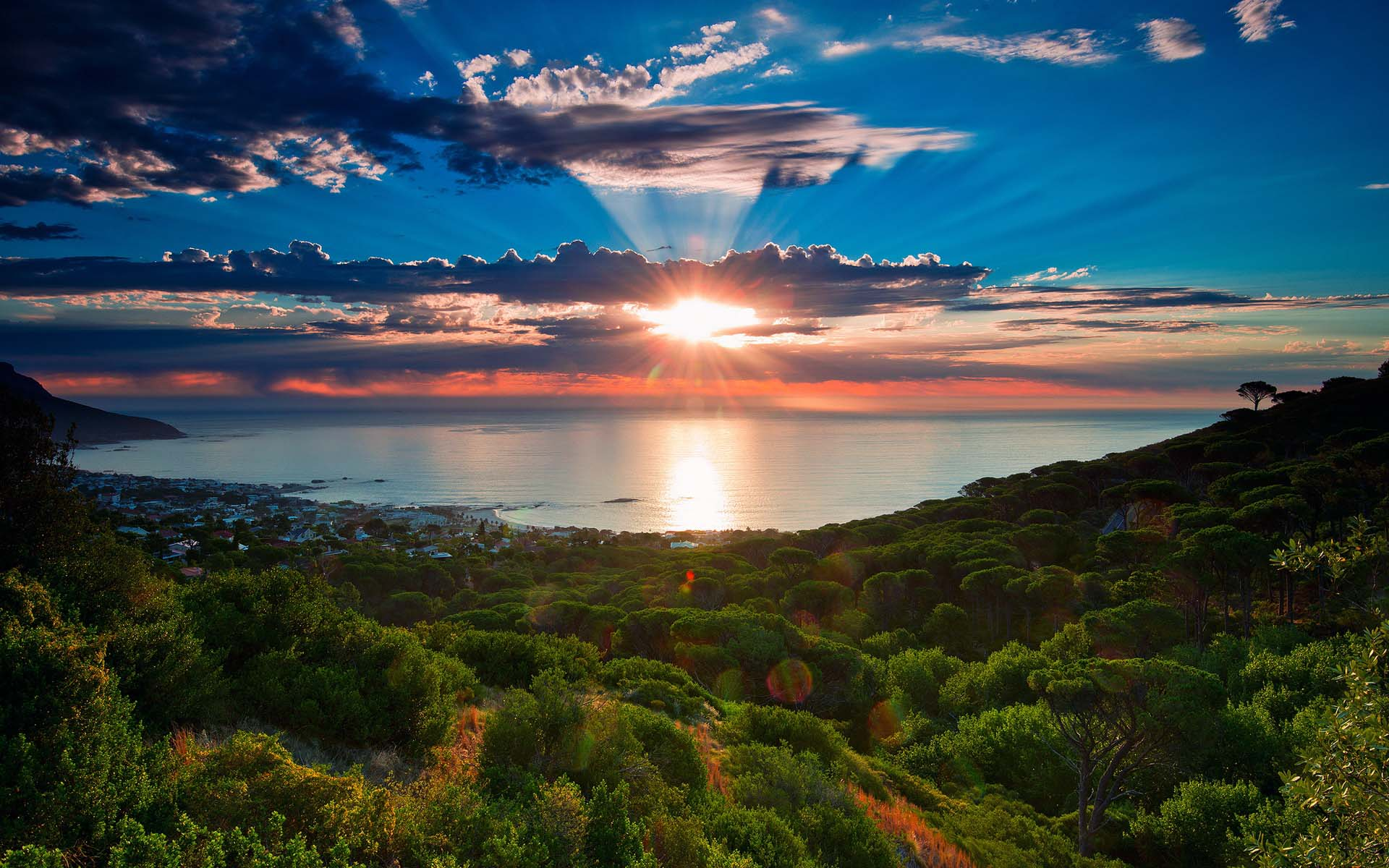 http://www.pre-tend.com/wp-content/uploads/2015/01/South-Africa-Cape-Town-sunset-scenery-sea-coast-sky-clouds.jpg