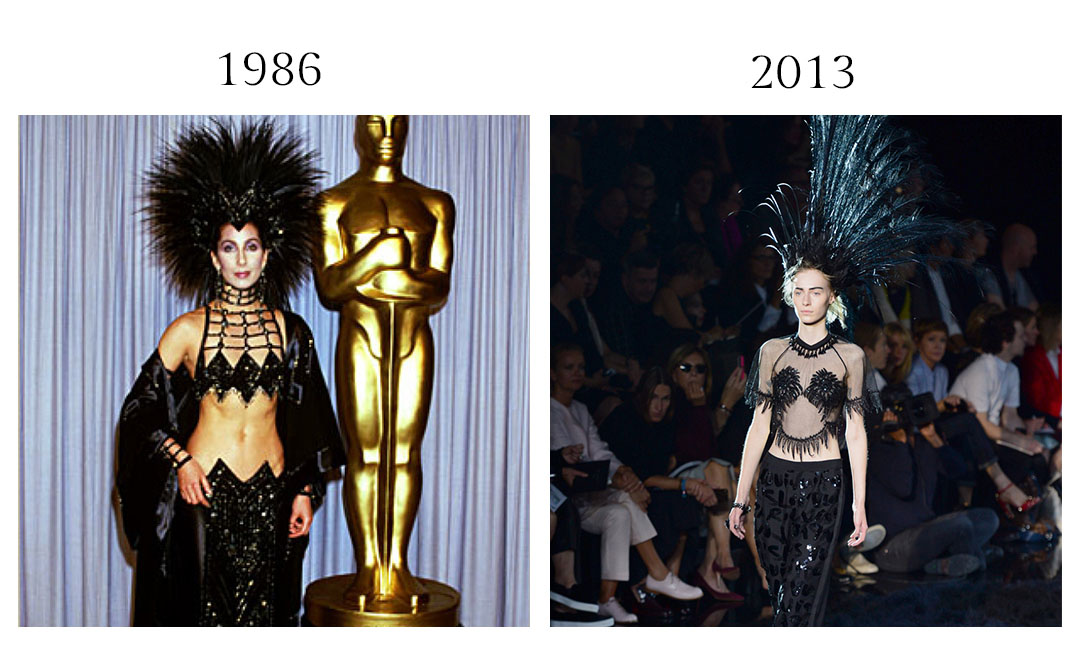 Bob-Mackie-and-Marc-Jacobs