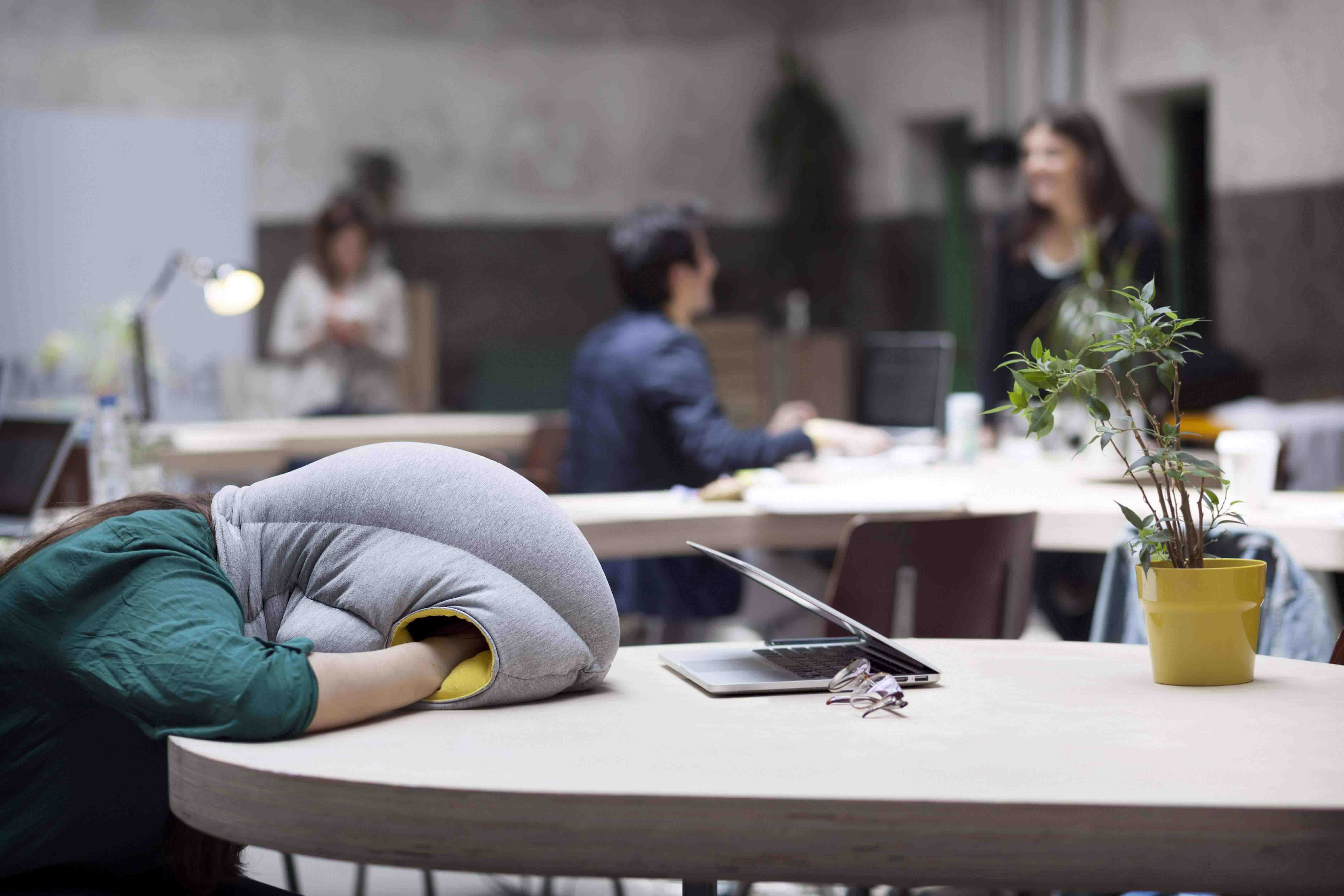 The Importance Of Sleep And Naps Pretend Magazine
