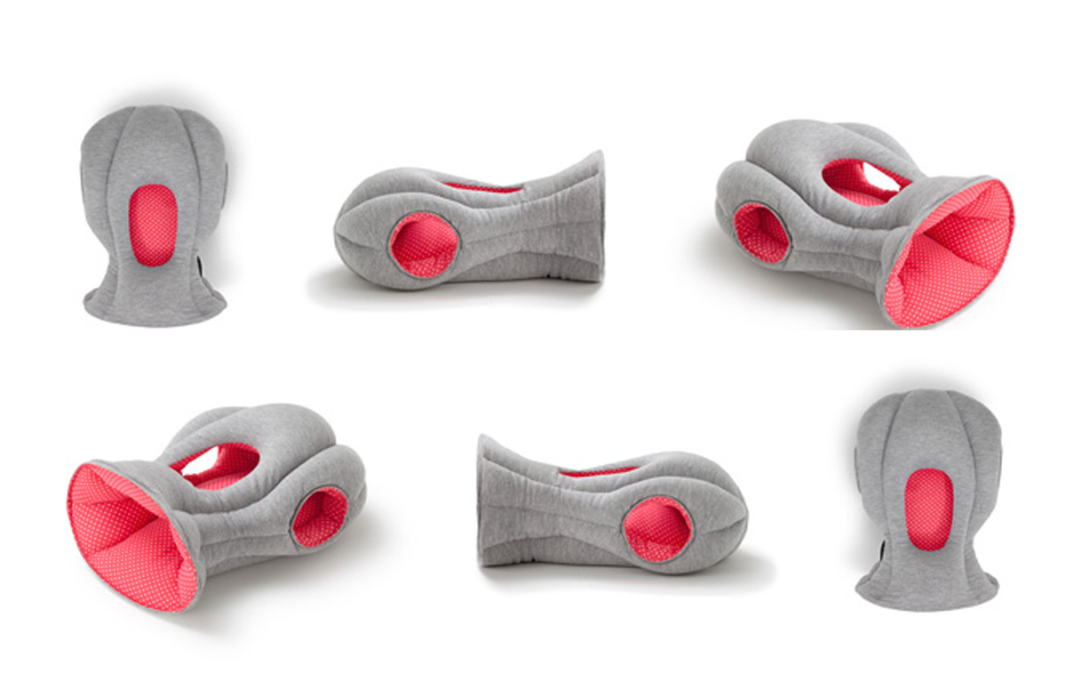 ostrich-pillow-junior-rosa