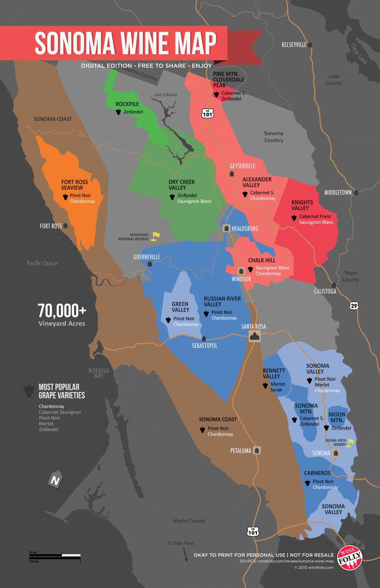 Sonoma-Wine-Map-wine-folly