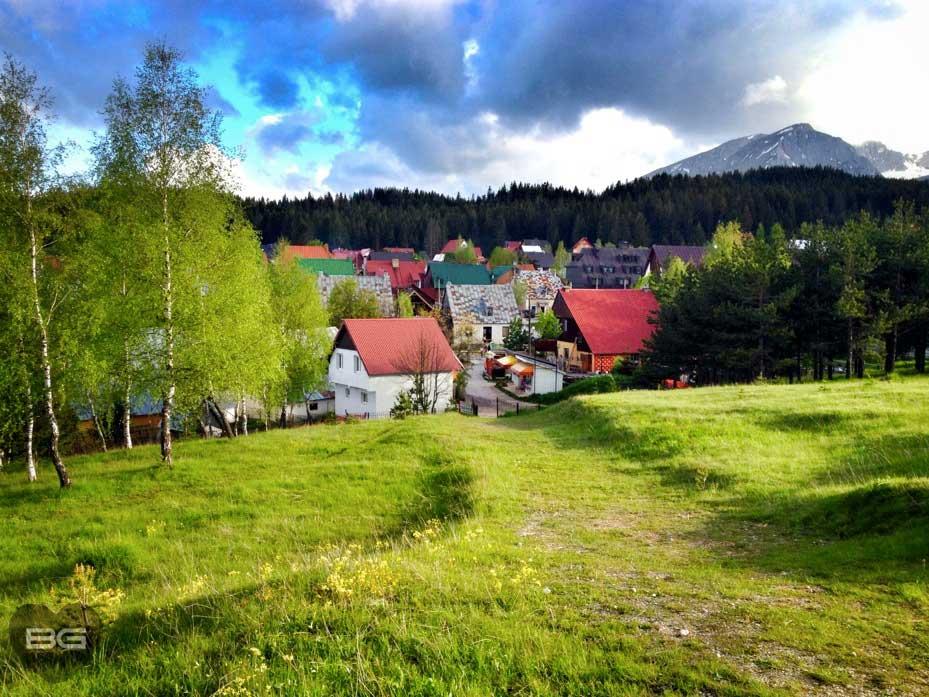 Zabljak-Durmitor-Montenegro-Mountains-1