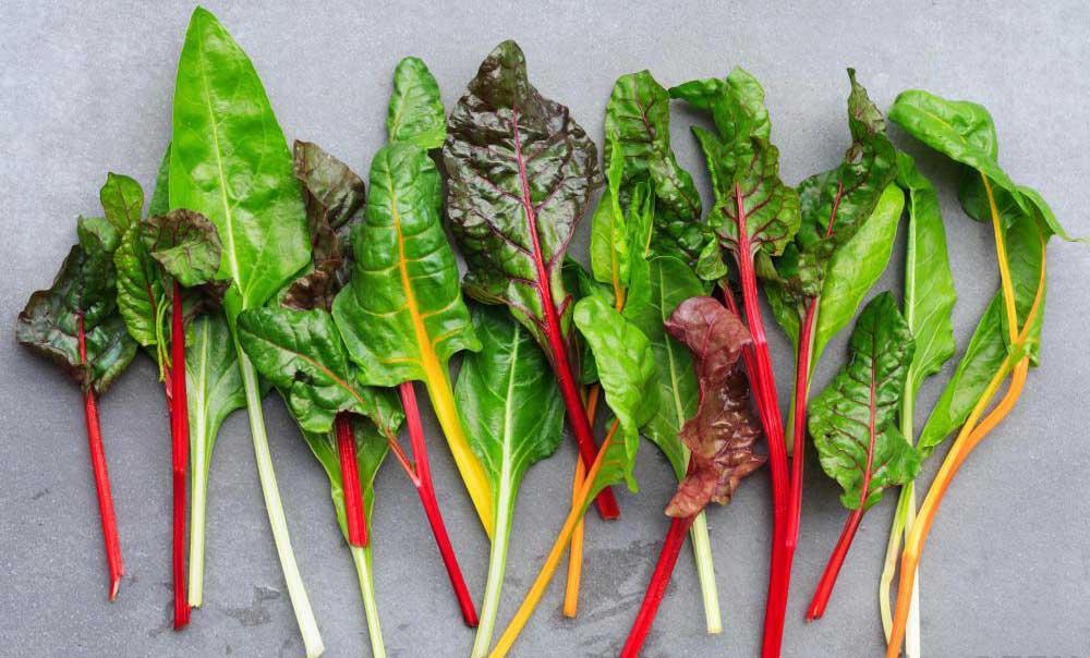 best-high-vitamin-c-green-vegetables