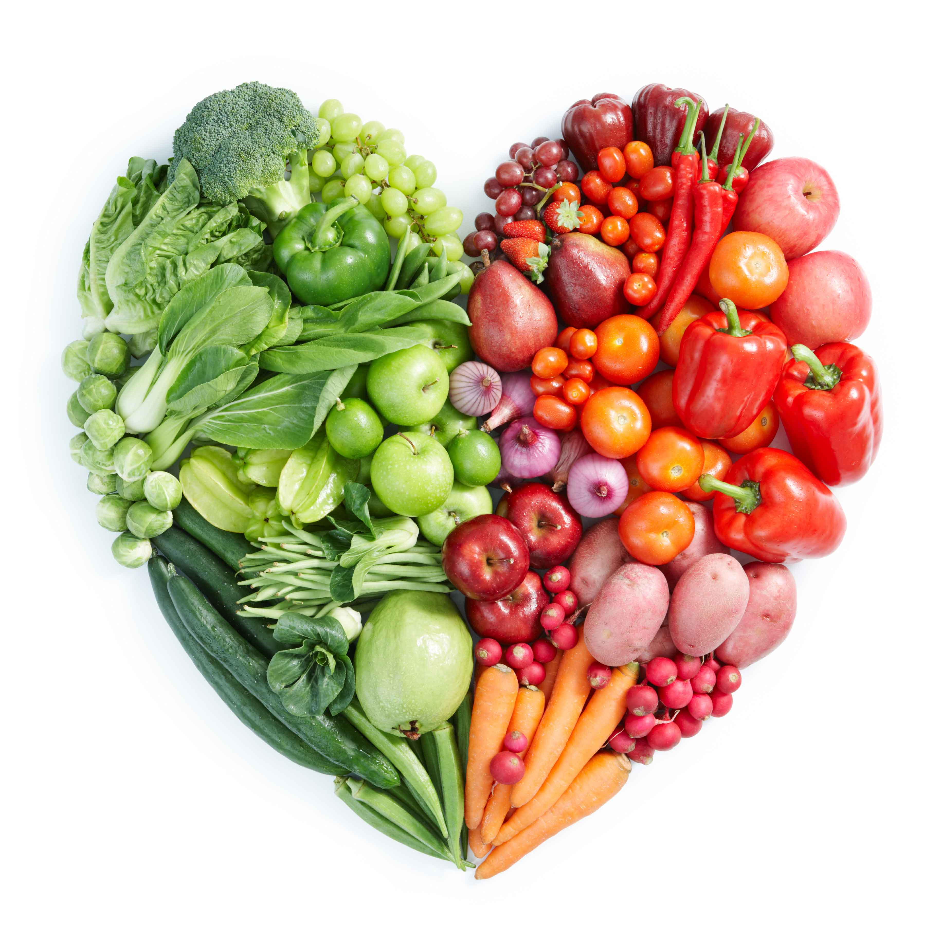 heart-made-of-vegetables-and-fruits