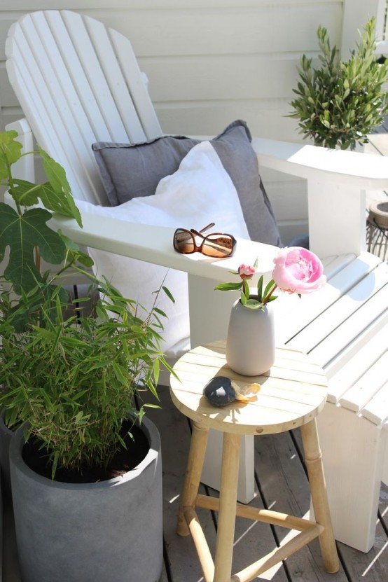 inspiring ideas for beautiful outside decorations