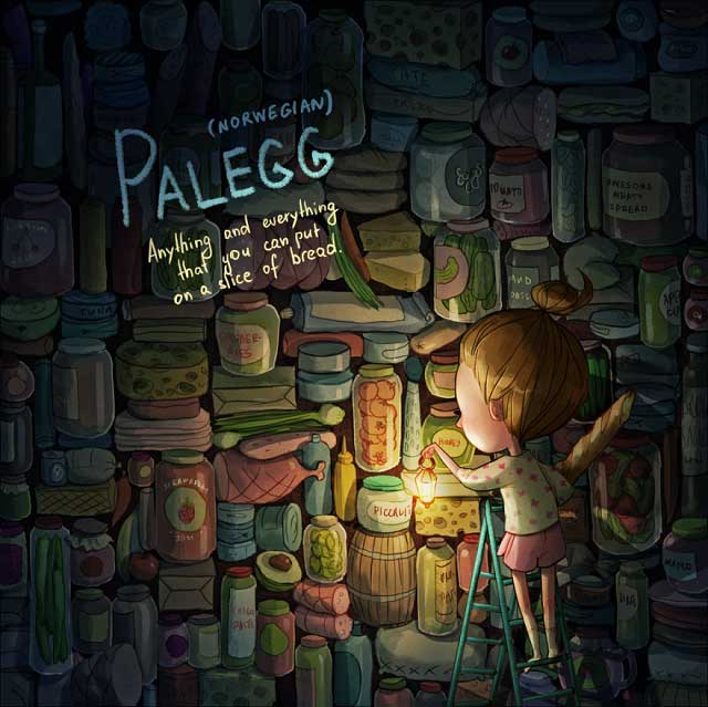 Charming-Series-of-Illustrations-Depict-What-Words-Fail-to-Capture--Palegg