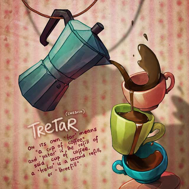 Charming-Series-of-Illustrations-Depict-What-Words-Fail-to-Capture-Tretar