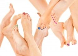 Foot-care-tips-fungal-toes