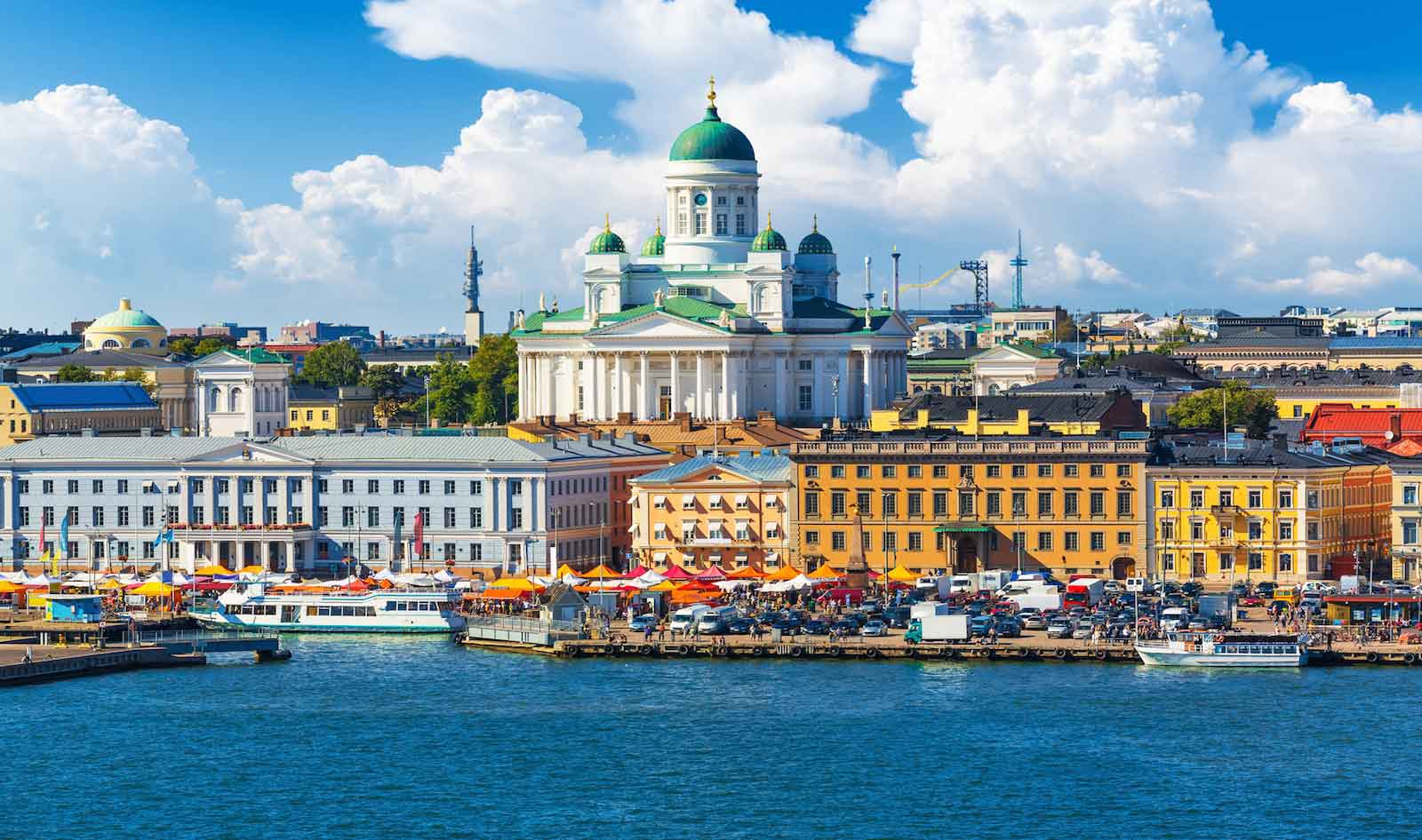 Helsinki-capital-of-Finland