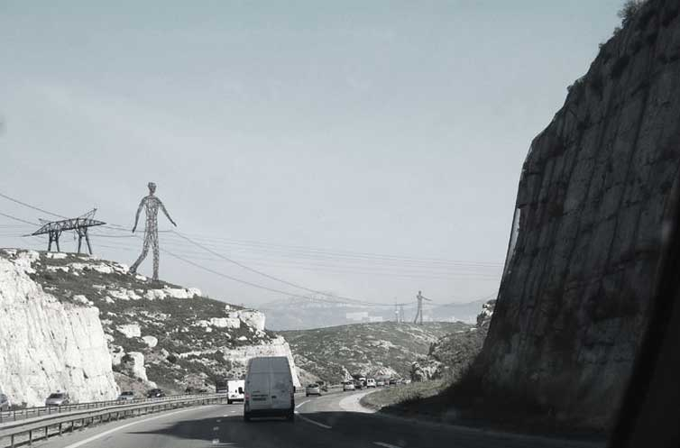 choi-and-shine-iceland-power-lines-electricity-iceland-giants-1