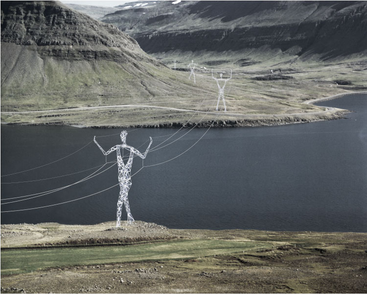 choi-and-shine iceland power lines electricity iceland giants 4