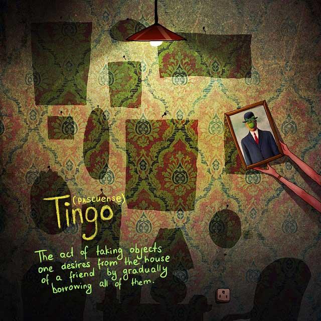 cute-illustrations-untranslatable-words-marija-tiurina