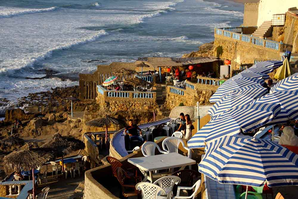 Tangier-restaurant-with-magnificent-view-of-the-ocean