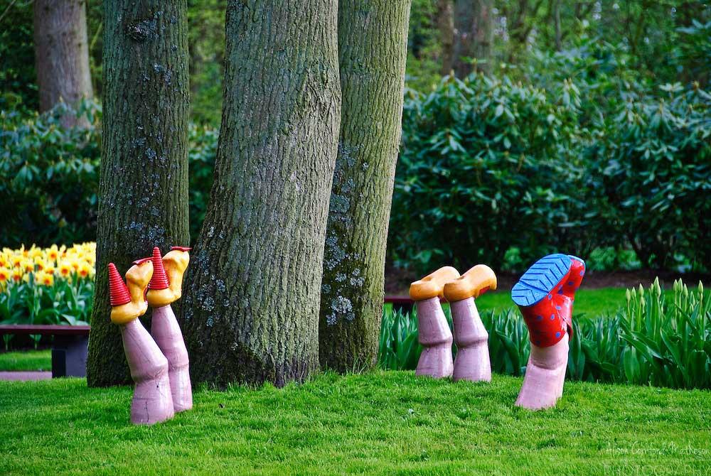 The-Garden-Keukenhof,-Netherlands-3