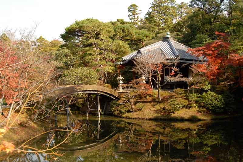 The-gardens-of-Katsura-(Katsura-Imperial-Villa),-Japan-3