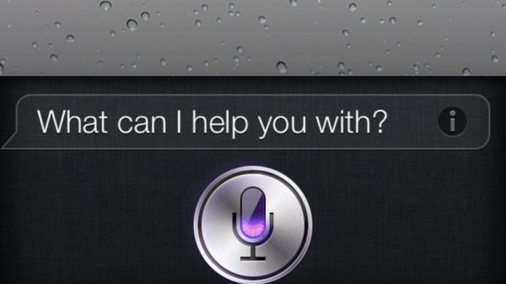 Personal Assistant with artificial intelligence mobile smartphones in future