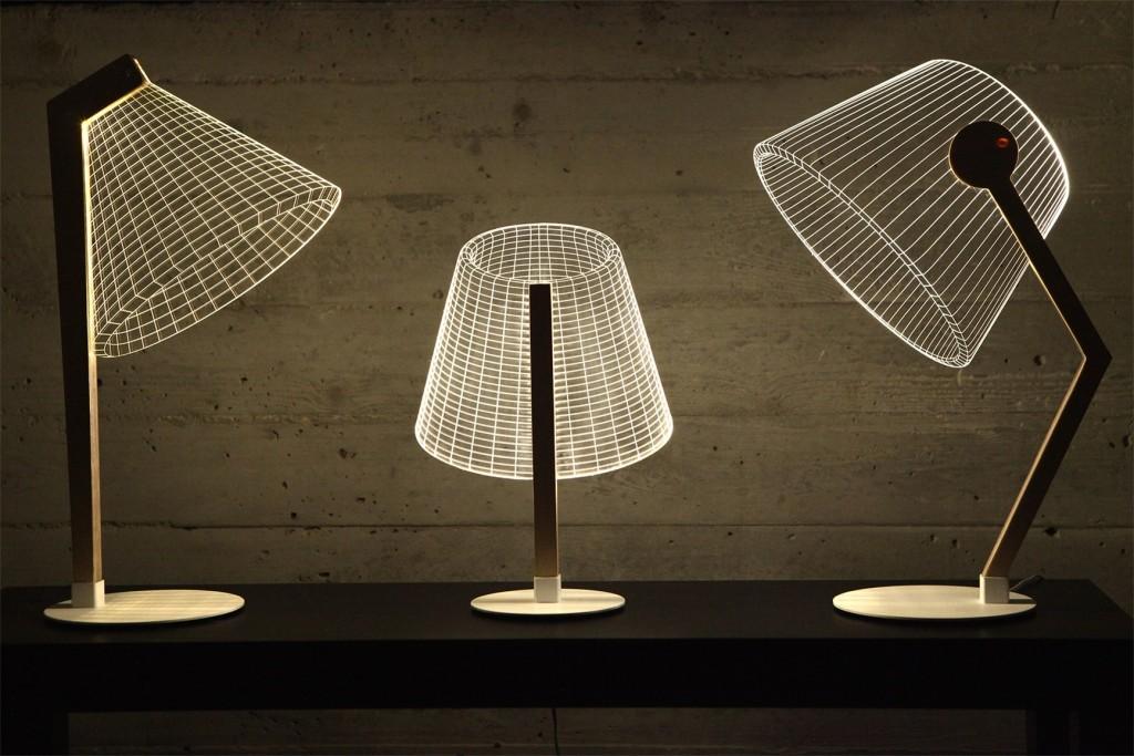 3d-table-lamp-plexiglas-bulbing