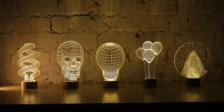 Bulbing – The Exciting Concept Of LED Lighting