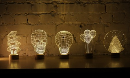 3d-table-lamps-made-of-plexiglas-bulbing