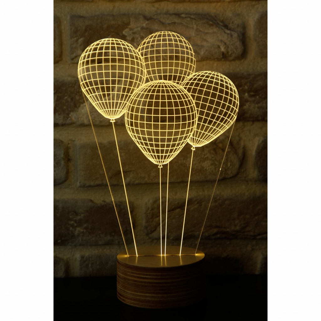 balloons-table-lamp-3d-plexiglas-bulbing