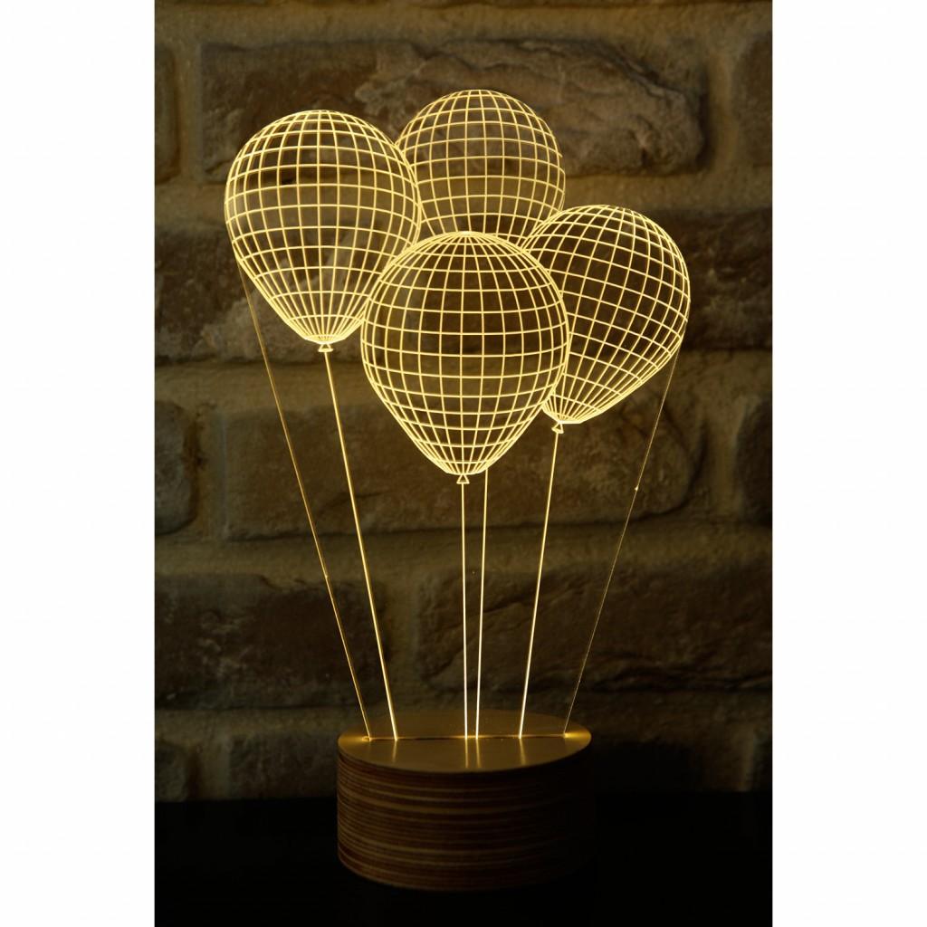 balloons-table-lamp-3d-plexiglas-bulbing