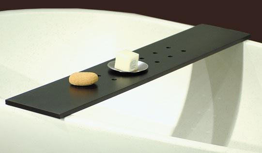 bathing-bridge-black