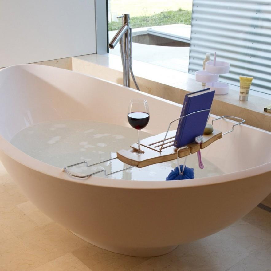 bathtub-shelf-freestanding-bathtub-modern-letter