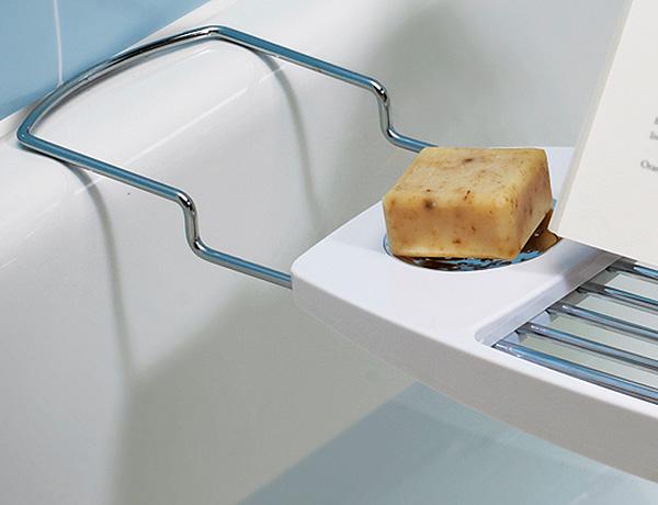 bathtub-shelf-metal-plastic-white