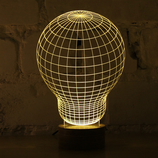 bulbing-this-exciting-concept-of-led-lighting