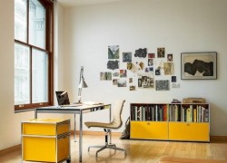 comfortable-seating-for-your-home-office-office-furniture