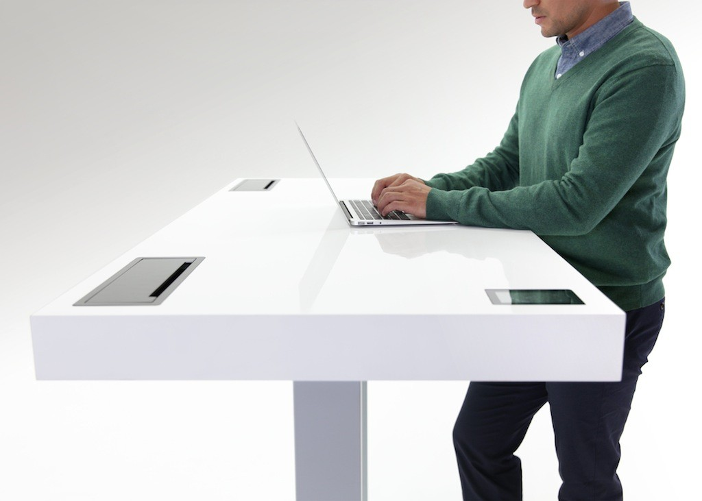 contemporary-work-table-furniture white desk