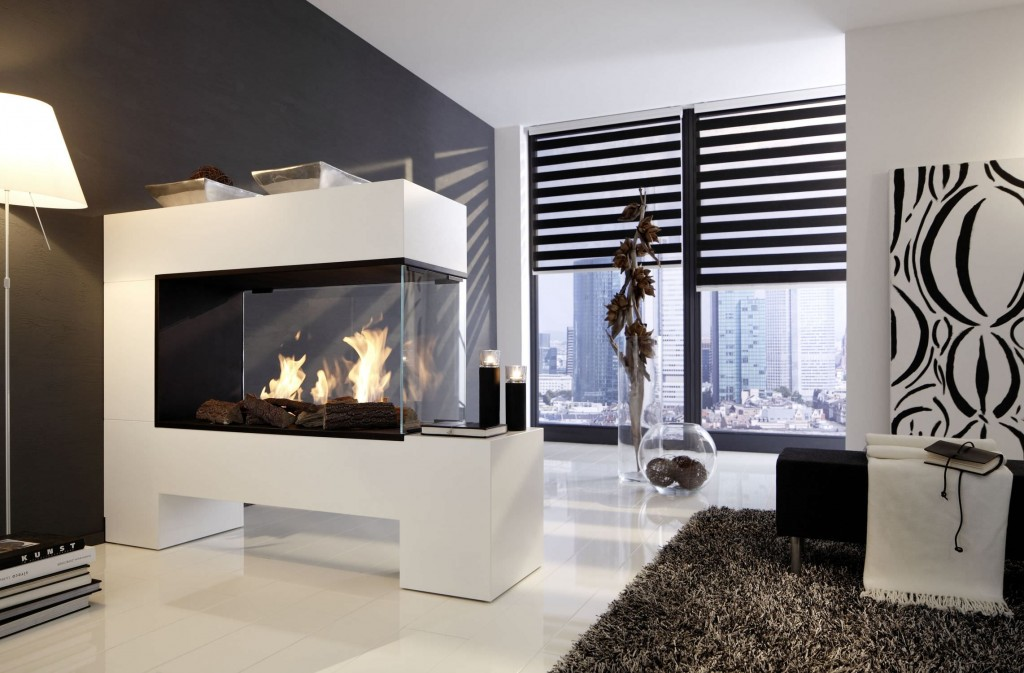 electric-effective-fireplace-ethanol-stove