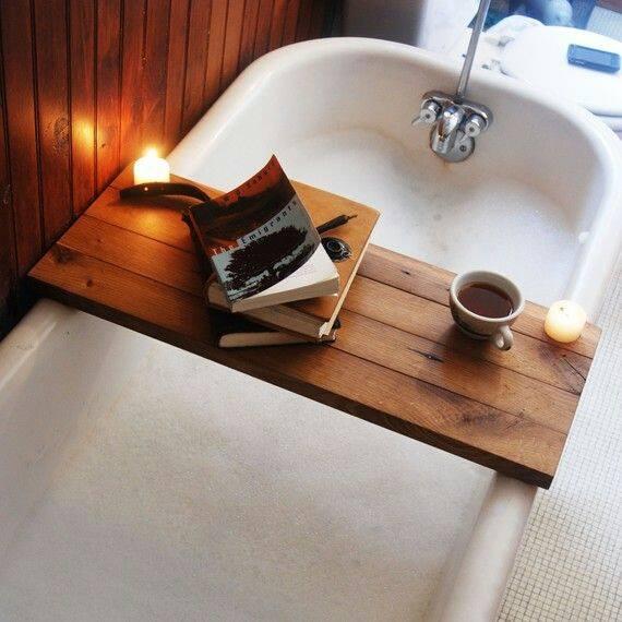 f-18-creative-bathtub-shelves-and-shelves-for-your-bathroom bath caddy