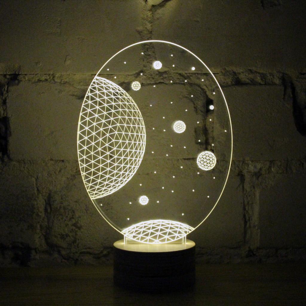 galaxy-plexiglass-table-lamp-3d-effect-bulbing