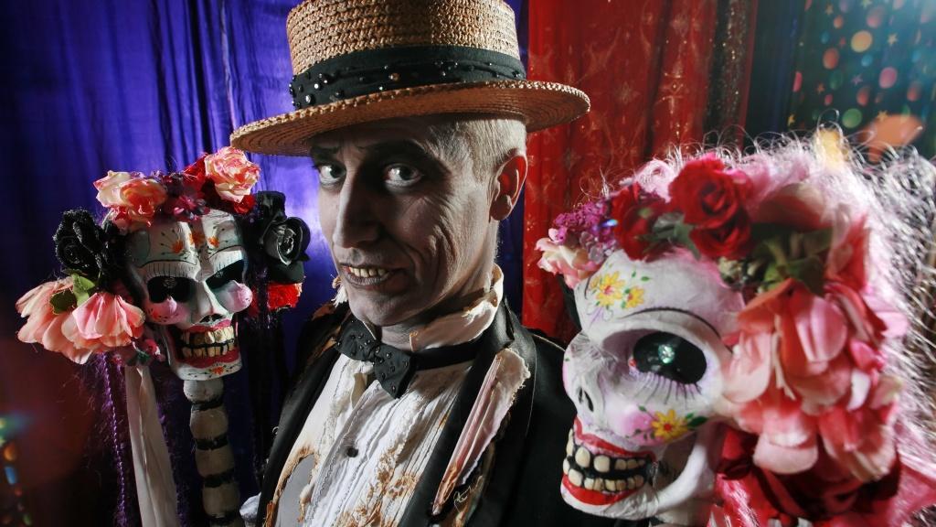 halloween-partydeko-carnival