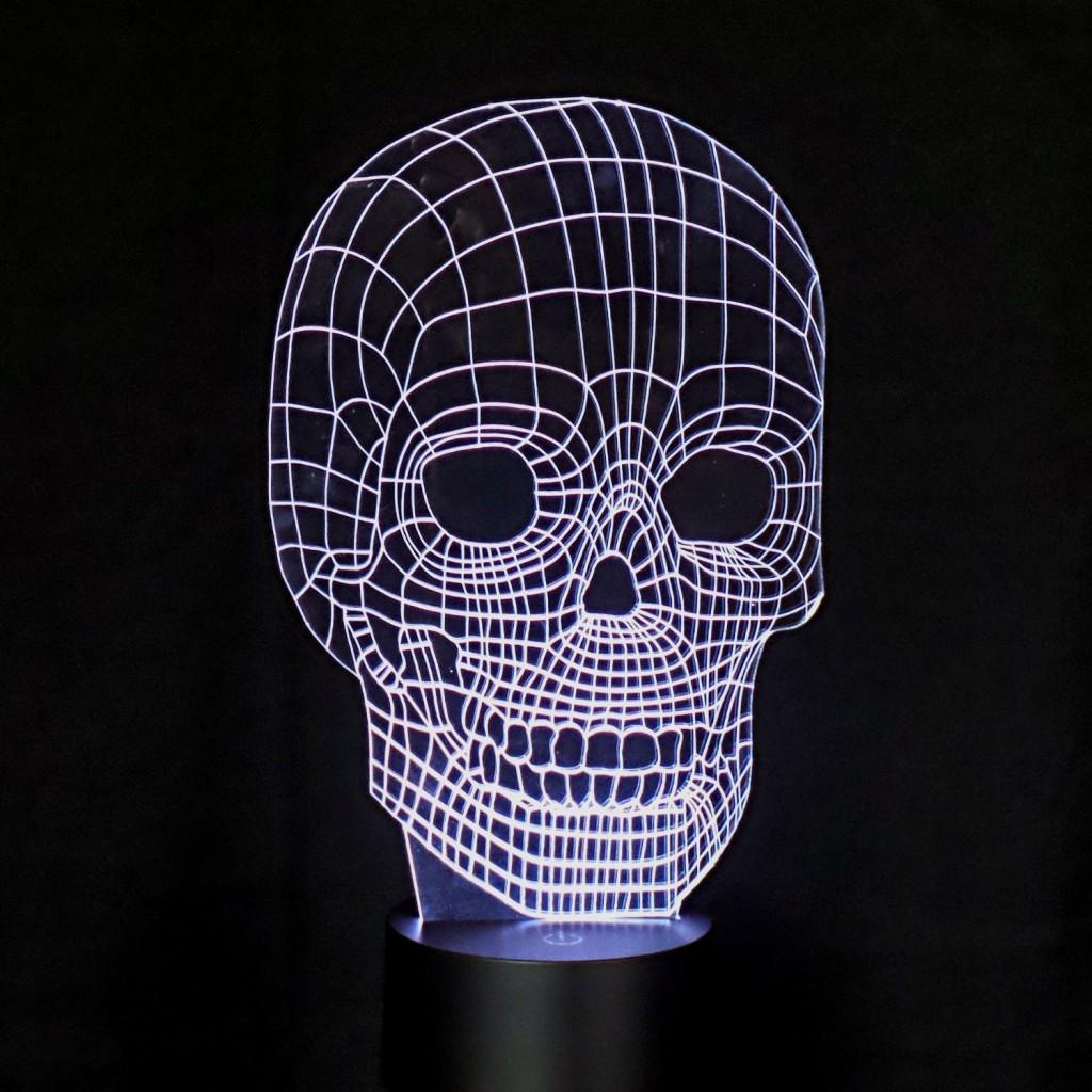 led-3d-belecuhtung-plexiglas-skull-bulbing