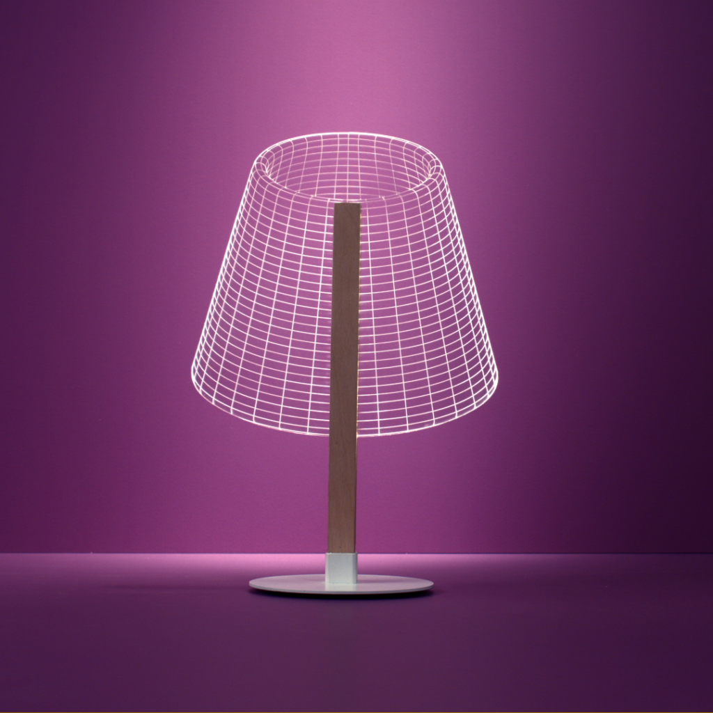 led-lighting-table-lamp-3d-bulbing