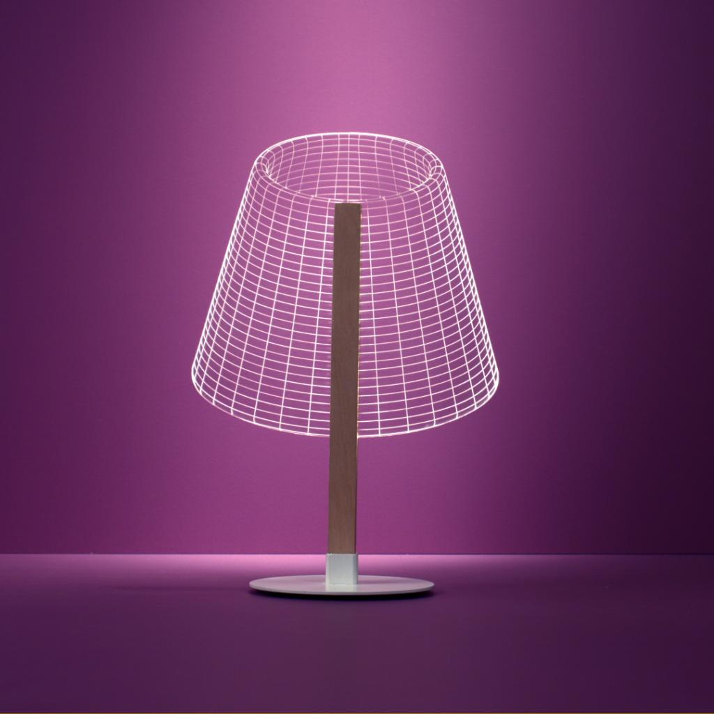 led-lighting-table-lamp-3d-bulbing