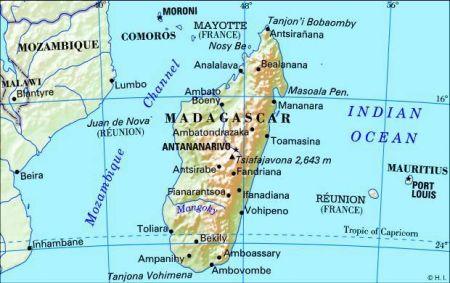 island-map-history indian ocean