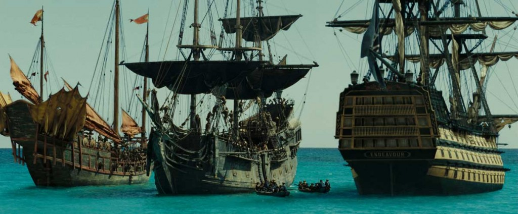 madagascar-pirates-ship Libertalia