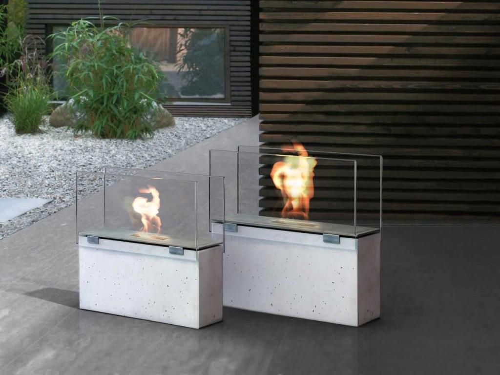 portable-fireplaces-bioethanol-wood-burning-stove